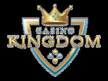Best Honest Kiwi Online Casinos Easywinnings Net