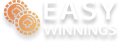 easywinnings.net